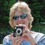 Lois Ann Voss