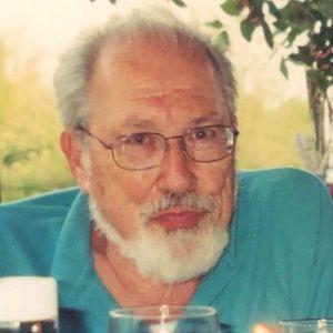 Dr.  John Lowenfeld