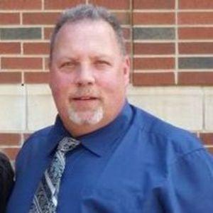 Scott Robert Haase