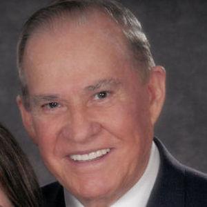 Daniel R.  Blagg