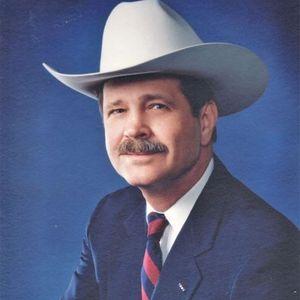 Col.(Ret.) John Casper Dodt Drolla, Jr
