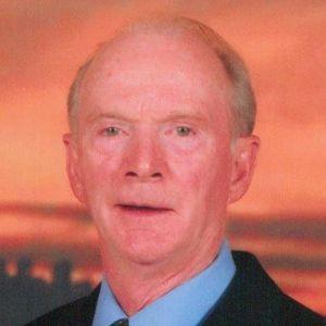 Donald R. Lange