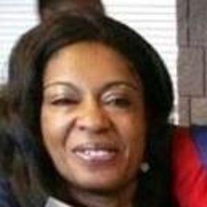 Dora Firempong Obituary Photo