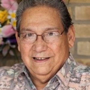 Raul  De La Cruz