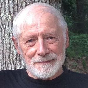 Bruce Pekkala