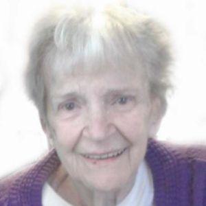 Dorothy  Prattes