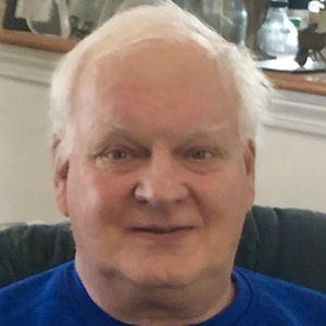 Michael  J. Andrews