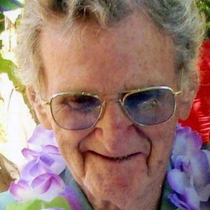 LeRoy George Fahey, Jr. Obituary Photo