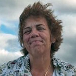 Marlene  Wroblewski Obituary Photo