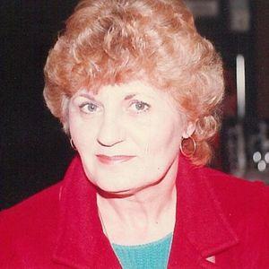 Mrs.  Carol  M.  Delili