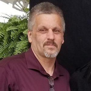 Paul L. Sylvester Obituary Photo