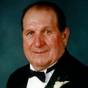 Louis Joseph Sape Obituary Photo