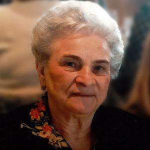 "Girolama  ""Mimma"" Randazzo Obituary Photo"