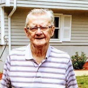 Richard C. Rand Obituary Photo