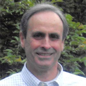 Michael E. Dupre
