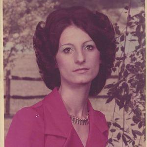 Judith Kay (Henderson) Rosenthal