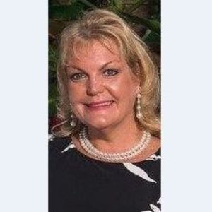 Beth Ann (Dennehy) Collins Obituary Photo