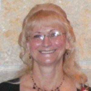 Barbara A. Sterr