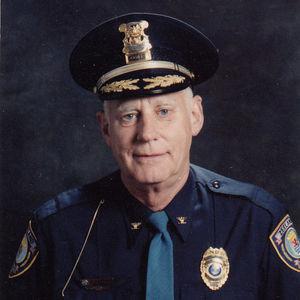 Gordon Klunder