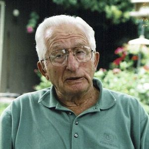 David Roland Christ
