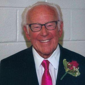 Russell Leo Ellis, Sr.