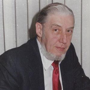 Mr. Oliver C. Johnson  III