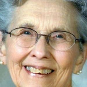 BETTY  MARIE  CARLSON