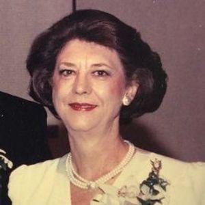 Rosalie Witucki