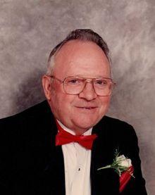 Gordon C. Pike, 86, September 18, 1932 - May 27, 2019, Aurora, Illinois