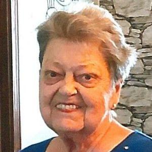 Nancy Filler