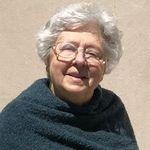 Suzanne Marion Miller