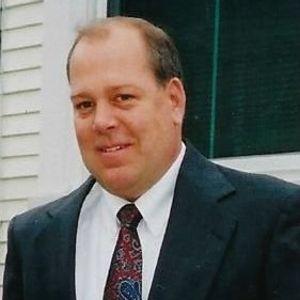 Roger A. Nadeau