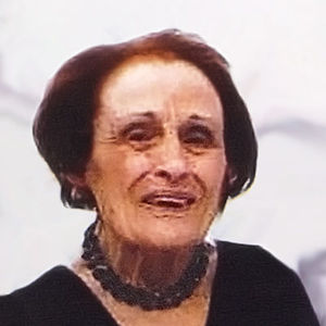 Marianna Spadafore
