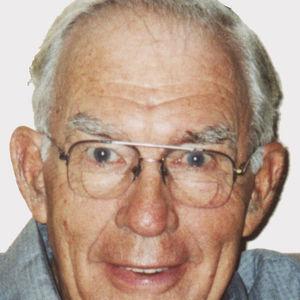 Daniel Travis Obituary San Antonio Texas Porter