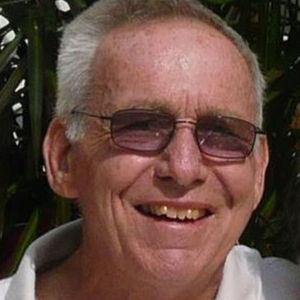 Stephen J. Kolean