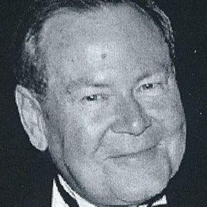 Ronald S. Buchan