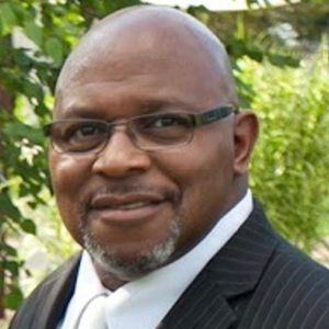 Kevin T. Coleman Obituary Photo