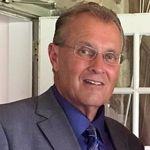 Portrait of James C. Stephano