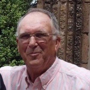 Paul J. Barnett