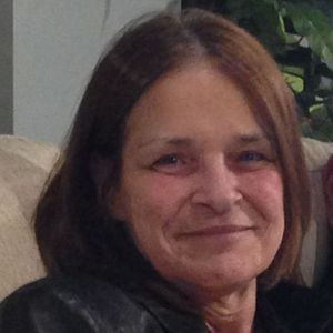 Debra G. (Troia) Labrie Obituary Photo