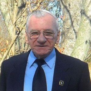 Mr.  Lyle  L. Wheeler