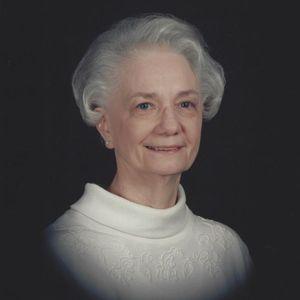 Doris M. Lembke