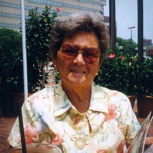 Hazel L. Emerson