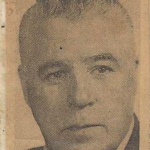 John I. McGrath