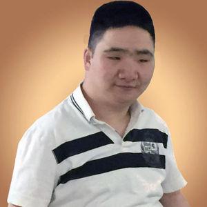James  Y. Jeong