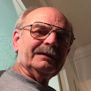 "Mr. Robert M. ""Bob"" Colburn"