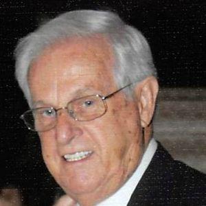 Ernest H. Guilbeault