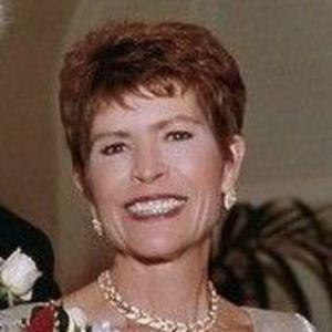 Myrlie E. Moore
