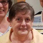 Kathleen Ann Leahy