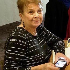 Barbara Ann Wadolny
